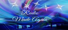 Radio Hecho nuevo