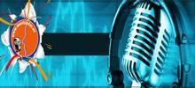 Radio México Den Bosch