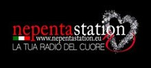 Station de Radio Nepenta