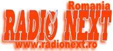 راديو التالي رومانيا