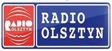راديو أولشتاين