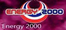 Radio Party Energy 2000
