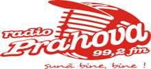 Radio Prahova Amour