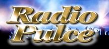 Radio Pulgas