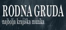 راديو Rodna غرودا