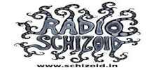 راديو الشخصية الانطوائية