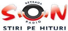 Radio Fils