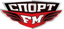 راديو FM الرياضة