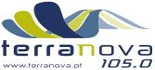 راديو تيرانوفا