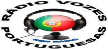 Portugués Radio Voces
