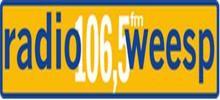 راديو Weesp