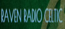 Raven Radio Celtic