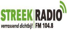 StreekRadio
