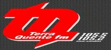 Tierra Caliente FM
