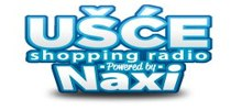 Usce Shopping Radio