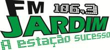 FM Jardin