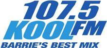 107.5 Kool FM-