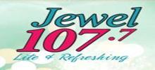 107.7 Le Jewel