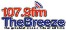 107.9 El Breeze