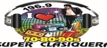 196.9 Radio