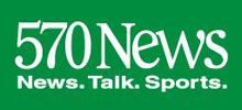 570 News