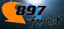 897 FM