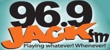 96.9 Jack FM