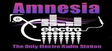 Amnesia Electro Funk