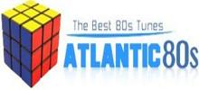 Atlantic 80