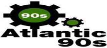 90 Atlantic