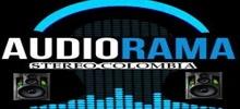 Audiorama FM