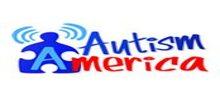Autism America