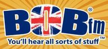 BOB FM Royaume-Uni