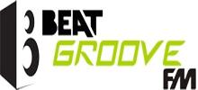 Bate Groove Fm