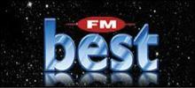 أفضل FM تركيا