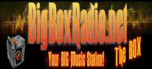 Big Box-Radio