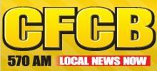 CFCB Radio