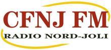 CFNJ FM 99.1