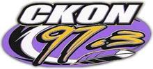 راديو CKON