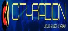 Cityradion