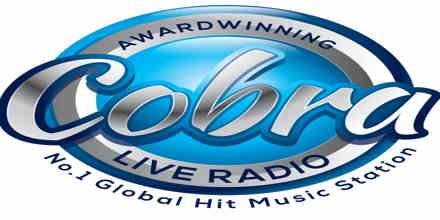 Кобра Живая Радио