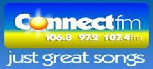 Conectar FM