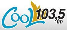 Cool 103.5 FM