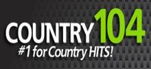 Country104