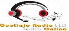 Cuellaje Radio HD
