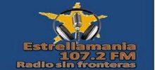 Estrellamania FM