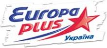 أوروبا زائد UA