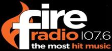 Radio incendie