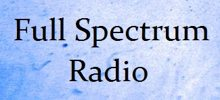 Full Spectrum-Radio