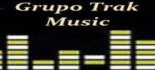 Grupo Trak Music